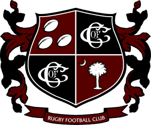 C of C Mens RFC
